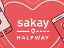 Sakay.ph Tackles the Greatest Barrier to Love - Traffic