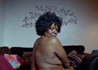 Tena - #Ageless
