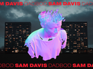 Director Sam Davis Joins DadBod Films