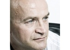 Ian Haworth Named Executive Creative Director of Wunderman UK & EMEA