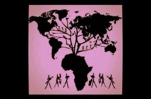 Radio LBB: Roots Volume VI