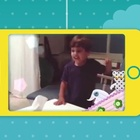 BBR Saatchi Brings Baby Clips to the Masses for Pampers
