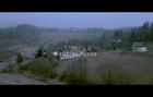 "#EUANDME ""The Living Hostel"" directed by Matthias Hoene"