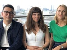 Ogilvy UK Boosts Strategy Leadership with New Hires
