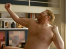 This Glasses Ad Proves There's Something More Embarrassing Than a Naked Dancing Dad