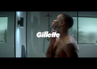 Gillette - Made of What Matters