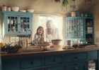 Andy Lambert Directs Bonne Maman's First Ever UK TV Commercial