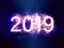 What's In Store for 2019?