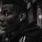 Marshall Street's Govert Janse Cuts New Promo for adidas 'Own You'