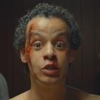 Sebastien Petretti Directs Provocative New Comedy