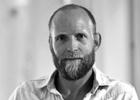 Markus Maczey Announces 'Can Machines Be Creative' Speech at Epica Awards 2017