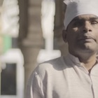 Isobar India Launches 'The Blind Faith Upgrade'