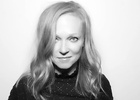 """Kerstin Emhoff: The Last Year """"Reinforces My Love of All the Great Producers in Our Business"""""""