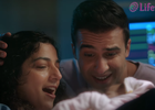 Indian Stem Cell Bank LifeCell Provides Hope for Life in Touching Spot