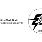 Electric Glue Partners with LBB on Media News Channel