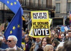 People's Vote Finds the True Will of the People in Powerful Film