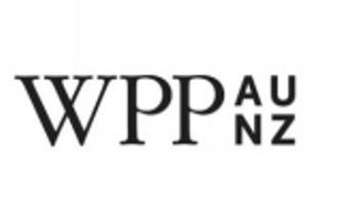 WPP AUNZ Limited Announces Financial Results for Half Year Ended June 2016