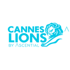 Cannes Lions Postponed Due to Covid-19