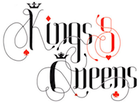 Butlers, Kings and Queens