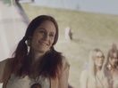 Coca-Cola's 'Australian Moments' TVC by McCann Sydney Celebrates Aussie Culture