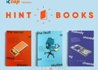 FCB Brasil and ZAP Release Book Series to Help Young Adults Leave Their Family Homes
