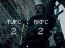 Real Kashmir FC Celebrates 'Real' Kashmir In New Evocative Film