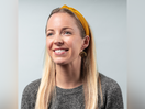 Camp + King Elevates Heather Lord to New Role as Brand Director