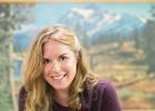 Barkley Welcomes Jessica Walden-Morden as New Creative Director
