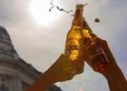 Heineken Apponts JWT Amsterdam as Global AOR for Sol