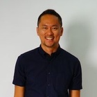 Y&R Philippines Names Onat Roldan Chief Executive Officer