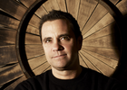 VMLY&R Hires Wayne Best As New York Chief Creative Officer