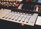 Tech We're Looking Forward To Working With In Music