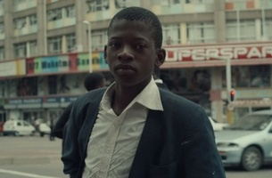 Primo Directors Win Multiple Awards at Cannes Lions 2017