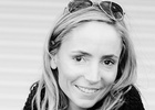 Katie Keith on British Creativity, Diverse Juries and Emerging Talent