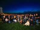 TBWA Holds 'Cross Routes' EMEA Meeting in Beirut