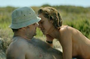 El Colony's Argyris Papadimitropoulos Wins at the Edinburgh International Film Festival