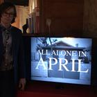 LBB Film Club: Alone in April