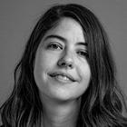 Ana Noriega