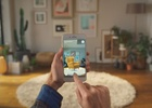 Ikea Launches Ikea Place, A New AR App That Lets You 'Place' Furniture in Your Home