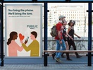 Public Mobile Launches New Visual Identity and People First Campaign