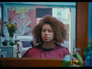 Stefan Hunt Directs Timely Coming of Age Short Film 'They Saw The Sun First'