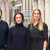 72andSunny Amsterdam Welcomes Next Generation of Management