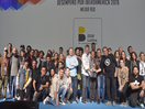 DDB Latina is Named Most Creative Network of Ibero-America