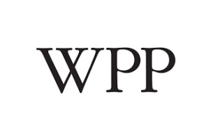 WPP Agrees to Merge Australian & NZ Businesses with STW Communications Group