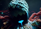 Framestore's OFFF CDMX Title Sequence is a Neon Treat for the Eyes