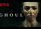 "Manners McDade's Benedict Taylor Co-Scores New Netflix series ""Ghoul"""