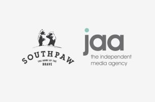 Southpaw Forms Strategic Alliance with JAA to Scale-up Media Offering