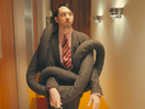 Twizzlers Gets All Tied Up in Knots in Fun Spot