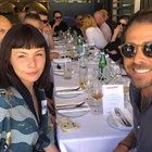 Sydney's Top Creatives Attend Campaign Brief and LBB's Legendary Christmas Lunch