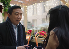Andrew Yang Announces Candidacy for NYC Mayor with Persuasive New PSA
